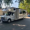 RV for Sale: 2016 MINNIE WINNIE 31K