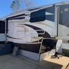 RV for Sale: 2009 CARRI-LITE 36MAX1