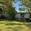 Mobile Home for Sale: Mobile W/Land - YULEE, FL, Yulee, FL