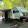 RV for Sale: 2019 SUNSET TRAIL SUPER LITE SS331BH