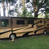 RV for Sale: 2004 ENDEAVOR 40PDQ