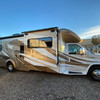 RV for Sale: 2013 CAMBRIA 30C