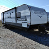 RV for Sale: 2021 270BH SE