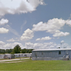 Mobile Home Park: Arrowhead Mobile Home Park, Woodland, NC