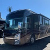 RV for Sale: 2020 ANTHEM 44B