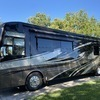 RV for Sale: 2013 MOUNTAIN AIRE 4347