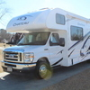 RV for Sale: 2021 CHATEAU 27R