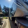 RV for Sale: 2018 STELLAR 40TXSG