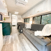 RV for Sale: 1992 SPORTSCOACH CROSS COUNTRY