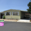 Mobile Home for Sale: 80 Silver Ln | Well Maintained!, Carson City, NV