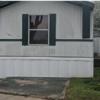 Mobile Home for Rent: St Joseph Properties , Saint Joseph, MO