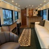 RV for Sale: 1989 9 CUSTOM COACH