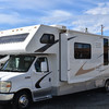 RV for Sale: 2009 31F