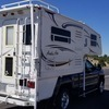 RV for Sale: 2010 Arctic Fox