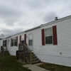 Mobile Home for Rent: 2011 Schult