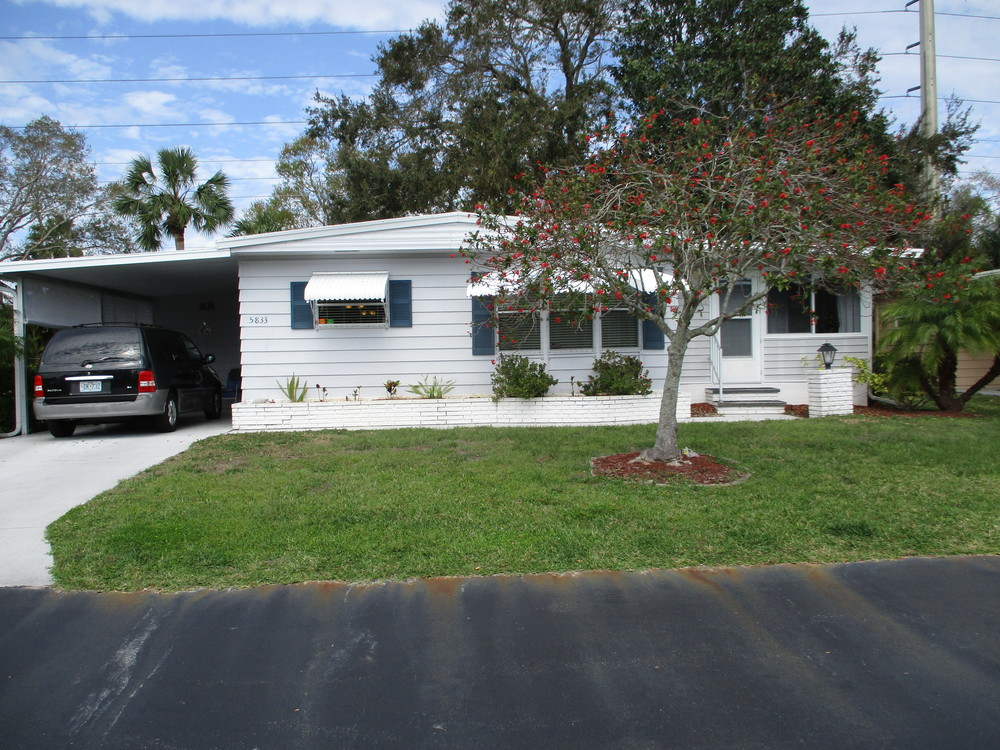 2 bed 2 bath home at camelot lakes village mobile home for sale rh mhbay com