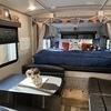 RV for Sale: 2020 Outback Ultra Lite
