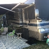 RV for Sale: 2004 Horizon 40AD