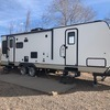 RV for Sale: 2014 NOMAD