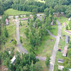 Mobile Home Park for Sale: Creekside MHP, Manchester, GA