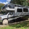 RV for Sale: 2019 ISATA 4 SERIES 31DS