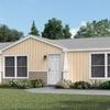 Mobile Home for Sale: Manufactured Home - Safford, AZ, Safford, AZ