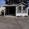 Mobile Home for Sale: 2004 Stwt