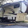 RV for Sale: 2015 BAY HILL 385BH
