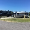 RV for Sale: 2011 INTERNATIONAL SERENITY 27FB