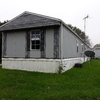 Mobile Home for Rent: Meadow Lane, Denver, IA