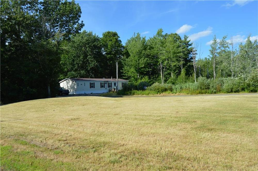 mobile home for sale in Belfast, ME: Double Wide ...