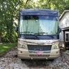 RV for Sale: 2010 GEORGETOWN 374TS