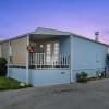 Mobile Home for Sale: Mobile - Ojai, CA, Ojai, CA