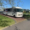 RV for Sale: 1993 FLAIR