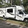 RV for Sale: 2012 VIPER 29V