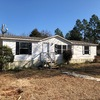 Mobile Home for Sale: NICE HOME ON GREAT LOT, NO CREDIT CHECK, Pelion, SC