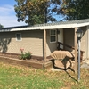Mobile Home for Sale: PRICE REDUCED- 3bed/1 bath home $27,300, Macungie, PA