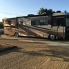 RV for Sale: 2005 PROVIDENCE 39A