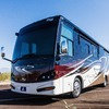 RV for Sale: 2014 VENTANA 3433