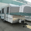 RV for Sale: 2004 12 HW