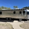 RV for Sale: 2015 CLASSIC 30RB