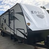 RV for Sale: 2020 KODIAK 3321BHSL