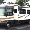 RV for Sale: 2006 SeaBreeze 1321
