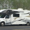 RV for Sale: 2011 ACCESS 31JP