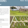 Mobile Home Park for Sale: Flying L Homes, Mansfield, TX