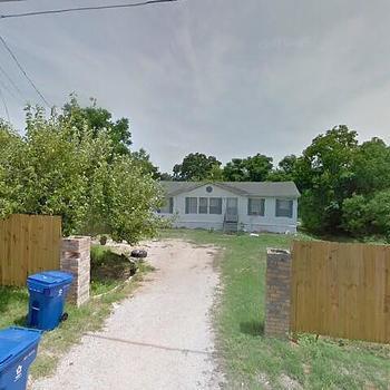 Mobile Homes For Sale In Fredericksburg Tx 3 Bed 2 Bath