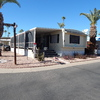 Mobile Home for Sale: 2 Bed, 1.5 Bath -Upgraded Beyond Belief! #229, Mesa, AZ