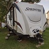 RV for Sale: 2013 Sprinter