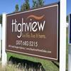 Mobile Home Park for Directory: Highview  -  Directory, Gillette, WY