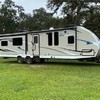 RV for Sale: 2019 FREEDOM EXPRESS 323BHDS